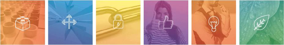 Rolety Quadbox - ikony