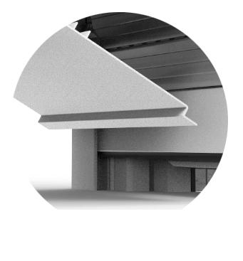 """QuadBox – profilu w kształcie litery """"Z"""""""
